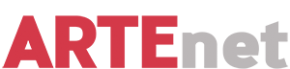 Tienda online de ARTEnet