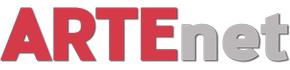 ARTEnet online store